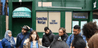 Religious Walking Tour Maps Out The History Of Muslims In New York City