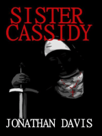 Sister Cassidy