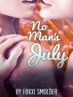 No Man's July