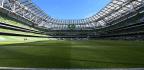 Illinois Will Play In Ireland Vs. Nebraska To Open The 2021 Football Season