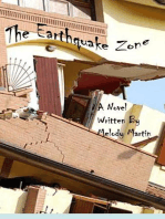 The Earthquake Zone