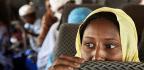 Internet Censorship In Sudan