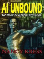 AI Unbound
