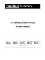 Air Traffic Control Revenues World Summary