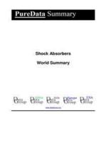 Shock Absorbers World Summary