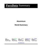 Aluminium World Summary