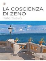 La coscienza di Zeno (illustrato)