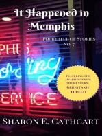 It Happened in Memphis