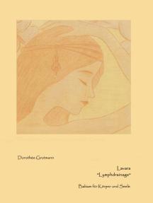 Lavara Lymphdrainage: Balsam für Körper und Seele