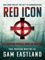 Red Icon