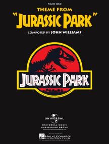 Jurassic Park: Main Theme