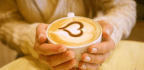 Is Drinking Coffee Safe During Your Pregnancy? Get Ready For Some Nuance | Gideon Meyerowitz-Katz