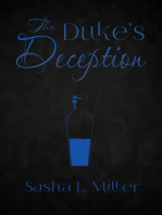 The Duke's Deception