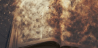 The Little-Known 'Slow Fire' That's Destroying All Our Books