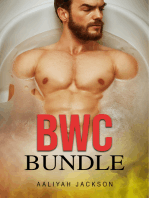 BWC Bundle