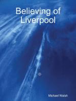 Believing of Liverpool