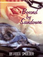 Bound By Sundown