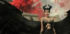 'Maleficent