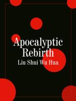 Apocalyptic Rebirth