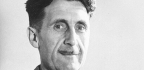 Orwell's Notes On 1984