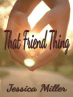 That Friend Thing