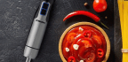 Immersion Blenders Could Change The Way You Eat Fruits And Veggies. Here Are The Best.