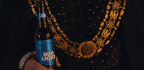Anheuser-Busch Alleges MillerCoors Stole Recipes For Bud Light And Michelob Ultra During Ongoing Corn Syrup Battle
