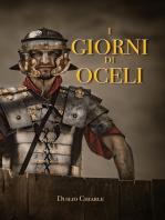 I giorni di Oceli