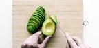 Keto Diets May Reverse Polycystic Kidney Disease