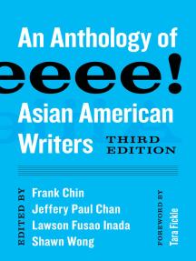Aiiieeeee!: An Anthology of Asian American Writers