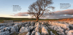 How To Focus-stack A Landscape