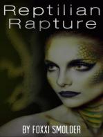 Reptilian Rapture