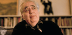 Harold Bloom's Warning to the World