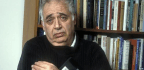 Harold Bloom's Defence Of Western Greats Blinded Him To Other Cultures | Kenan Malik