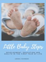 Little Baby Steps