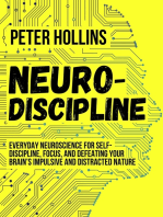 Neuro-Discipline