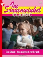 Im Sonnenwinkel Classic 16 – Familienroman