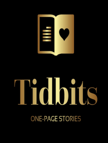 Tidbits: One-Page Stories