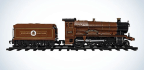 Lionel Train Sets For Every Kind Of Locomotive Enthusiast