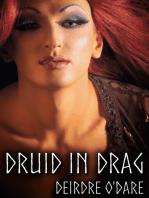 Druid in Drag