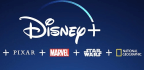 Verizon Is Giving Away Disney+ For A Year As Mobile Becomes A Streaming Battleground