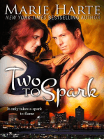 Two to Spark