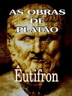 As Obras De Platão