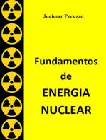 Fundamentos De Energia Nuclear