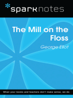 The Mill on the Floss (SparkNotes Literature Guide)