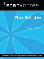 The Bell Jar (SparkNotes Literature Guide)