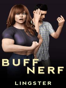Buff / Nerf