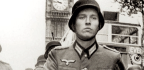 """The """"Hidden Armies"""" of Britain That Battled the Nazis"""