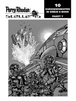 Stellaris Paket 7