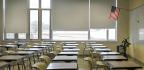 New York's Civic Education Renewal